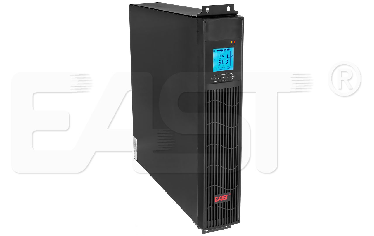 Zasilacz AT-UPS1000RT RACK - 1