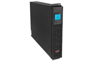 AT-UPS3000RT RACK
